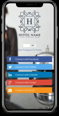 Giải pháp wifi-marketing-hình 8