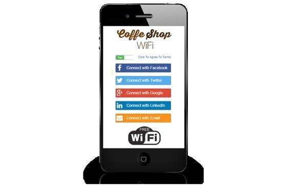 Giải pháp wifi-marketing-hình 5
